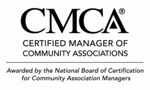 cmca_name_tagline